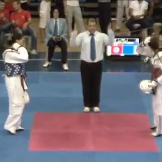 אליפות ישראל הפתוחה 2012