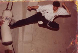 1978-מישל_מדר_מאמן_בעיר_העתיקה_ירושלים-ב
