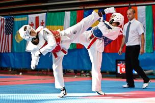 אליפות_ישראל_הבינלאומית-3.jpg