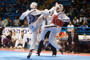 אליפות_ישראל_בוגרים_יובל_ואילן1.jpg