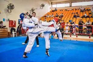 אליפות_ישראל_קדטים2.jpg