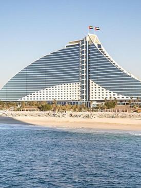 hotelsdotcom-76485222-96b77822_w-469883.