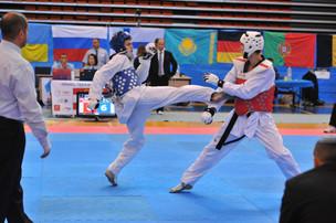 אליפות_ישראל_הבינלאומית_4.JPG
