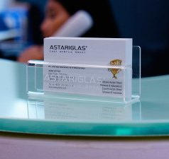 Name-card-holder-300x225.jpg