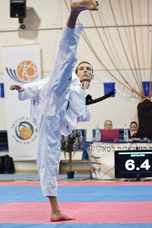 אליפות_ישראל_טכנית_2012.jpg