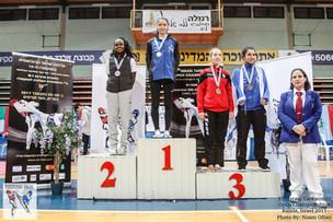 ישראל_הבינלאומית_11.jpg
