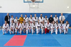 אליפות_ישראל_טכנית-1.jpg