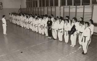 1979-מישל_מדר_מאמן_מועדון_רחביה.jpg