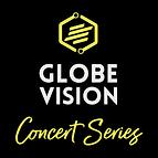 GV_ConcertSeries_Logo copy.png