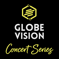 GV_ConcertSeries_Logo copy.png