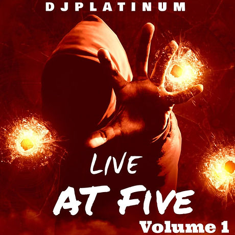 DJPLATINUM_LiveAtFive.jpg