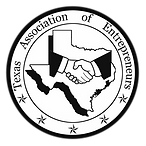 TexasAssociationOfEntreprenuers2_edited.