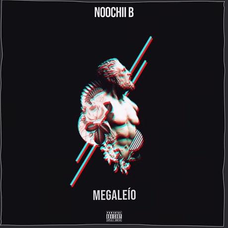 noochiib_Megaleio.jpg