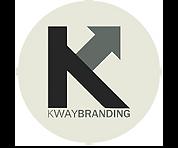 kway_branding_.png