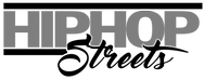 HipHopStreets_horizontal_white_nobg-480w