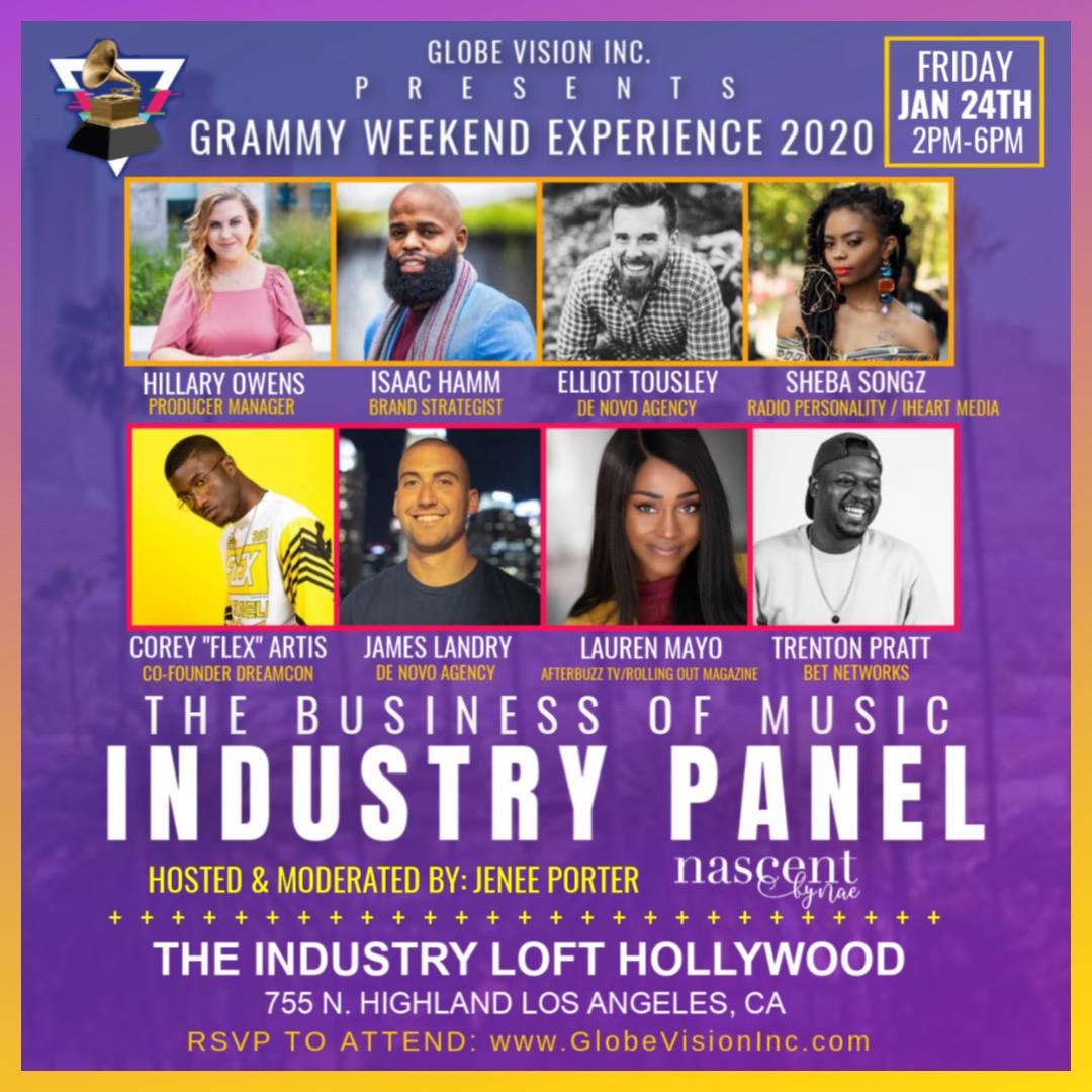 01_GV_GrammyWeekend2020_Panel.jpg