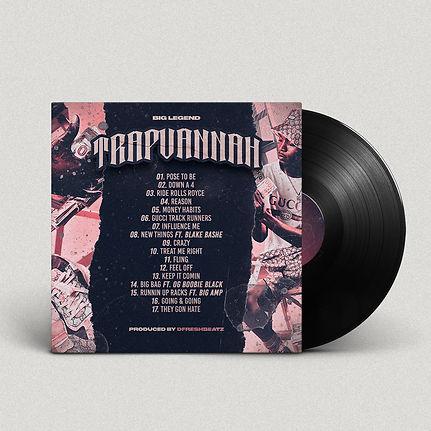 TRAPVANNAH Vinyl Record BACK.jpg