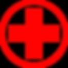 16-167195_medical-cross-symbol-png-clipa