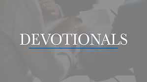 Devotionals_720p.jpg