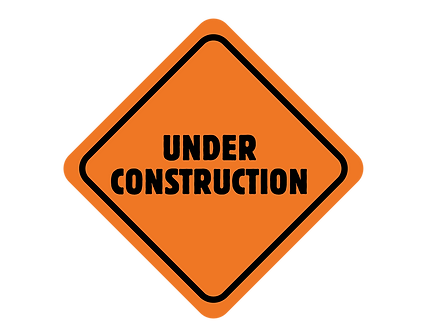 sign_underconstruction.png