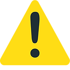 kisspng-warning-sign-vector-graphics-roy
