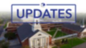 FBCZ-Updates.jpg