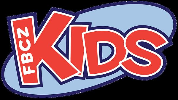 Kids Logo_new.png