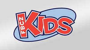 Kids Logo_HD.jpg