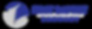 FBCZ_Logo_blueGray_horizontal-02.png