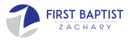 FBCZ_Logo_blueGray_horizontal-02.png