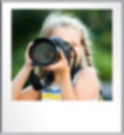 Polaroid_Frame.png