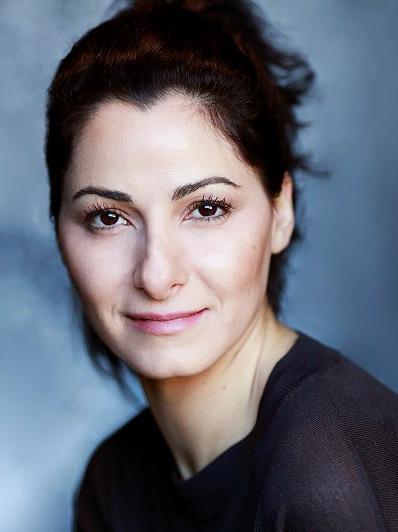 Nayia Anastasiadou