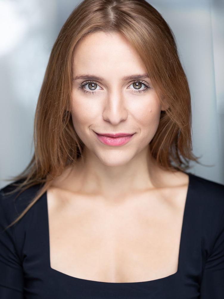 Louana Borzes
