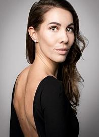 Sarah Stephanie