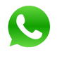 logo-whatsapp-fundo-transparente-icone_e