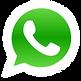 logo-whatsapp-fundo-transparente-icone_e
