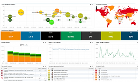 security_dashboard1.png