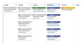 MAINTICA_calendar2.png