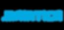 maintica_logo_4F_ver1_pantone_small.png