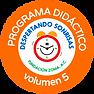 volumen5.png