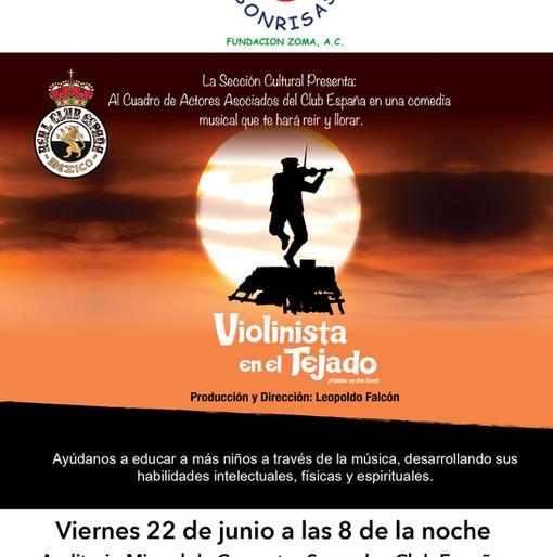 Invitación_Violinista_en_el_tejado_pag