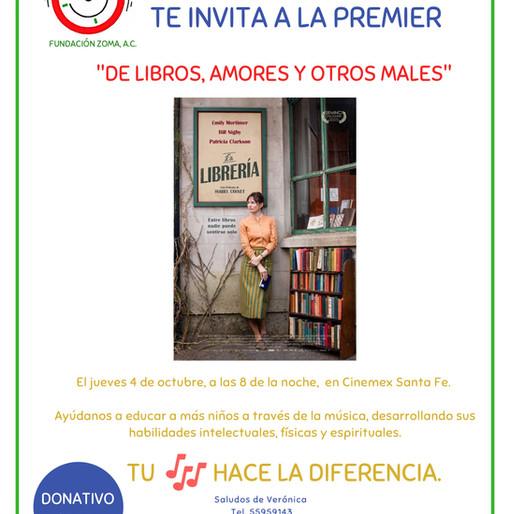 INVITACION CON DONATIVO Y NOMBRE PELI._p