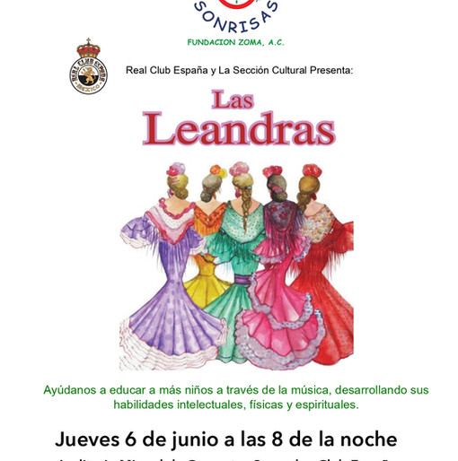 Invitación_Las_Leandras_page-0001.jpg