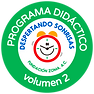 volumen2.png