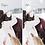 Thumbnail: Flurries Effect ~ Lightroom Mobile Preset