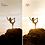 Thumbnail: Sun Leak Effects~ Lightroom Mobile Preset