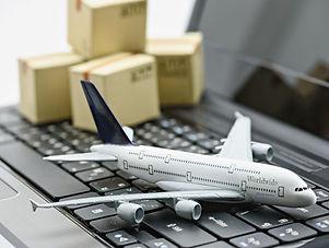 plane-cargo-resized.jpg