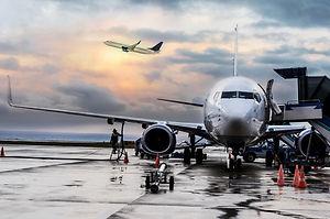 avion-seguridad-istock-914x607.jpg