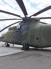 MI-26T B.jpg