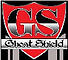 GS_Logo_600.png